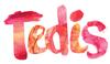 Tedis Logo